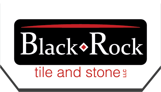 Blackrock Tile and Stone