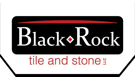 Blackrock Tile and Stone